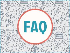 FAQ pic