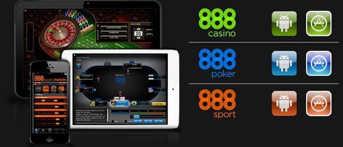 888 casino pic 3