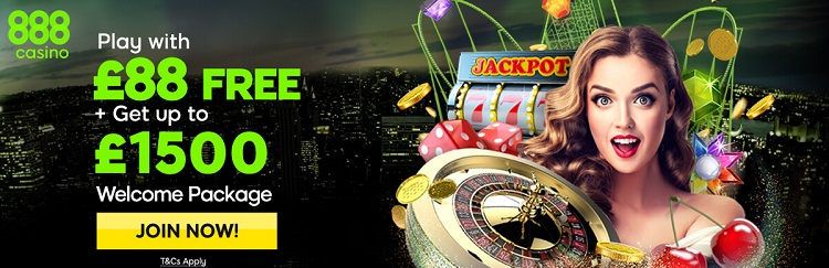 888 casino pic