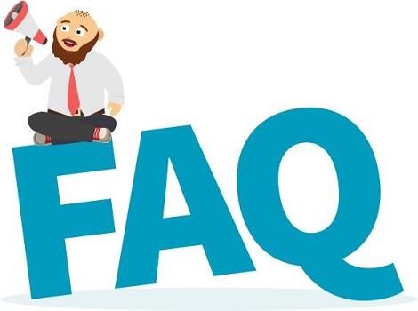 FAQ-Syn