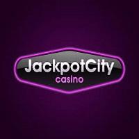 Jackpot casino ogo