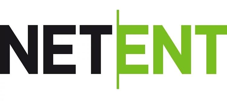 Netent-pic1