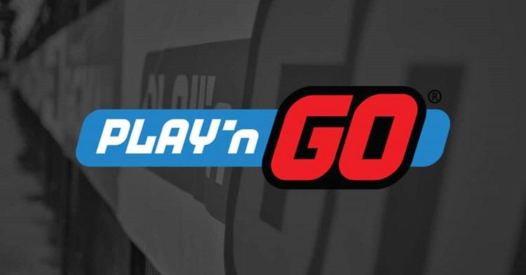 PlaynGo