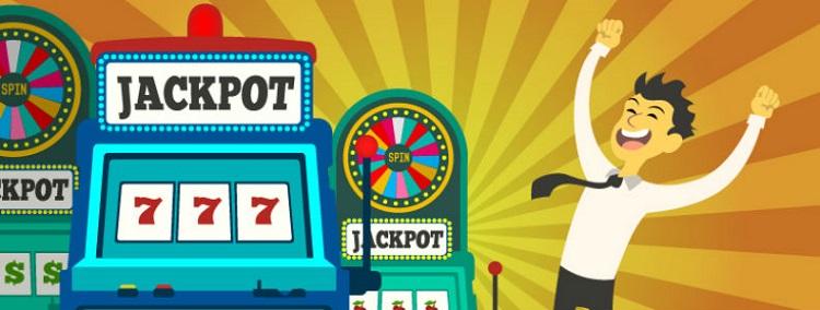 Best-slot-machines-header