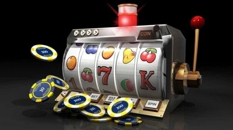 Bonus-Casino-pic-1