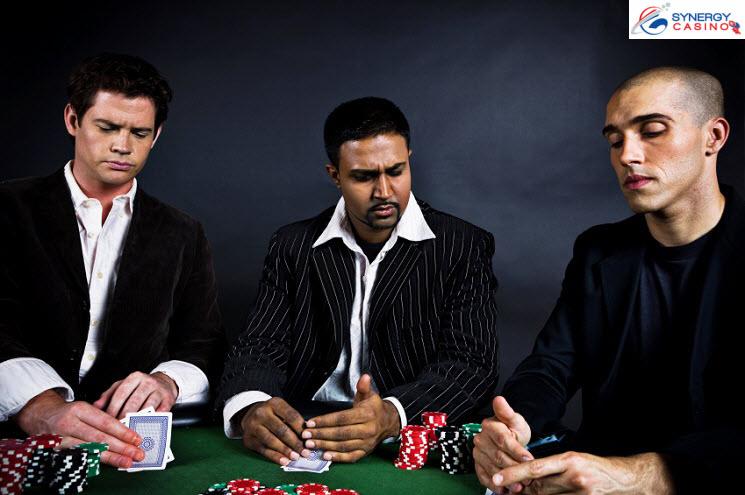 Online-Poker-Synergy-Casino
