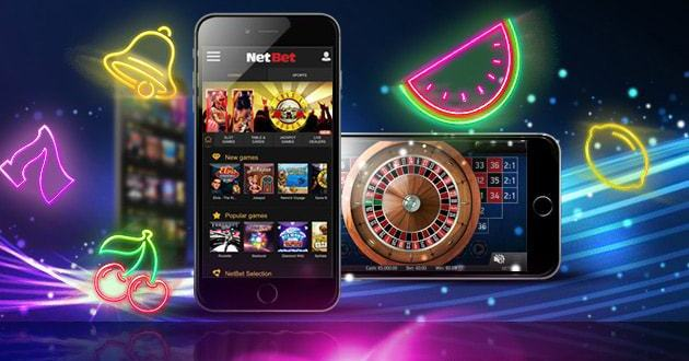 Slot-Casino-Mobile-App