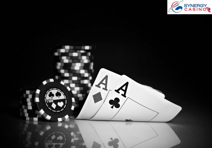 Synergy-Casino-745px