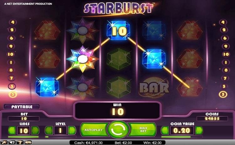 Starburst-screenshot1-synergy-casino