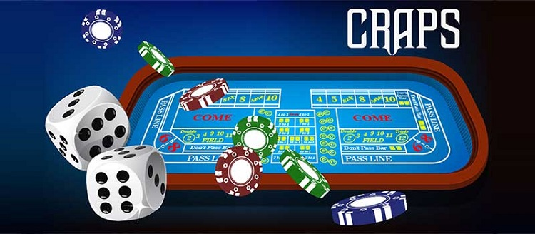 microgaming-craps-games