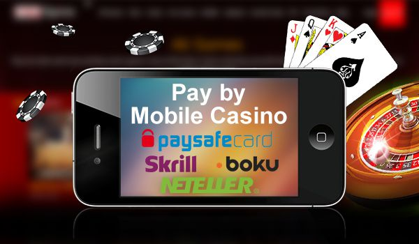 pay-by-mobile-casino-1
