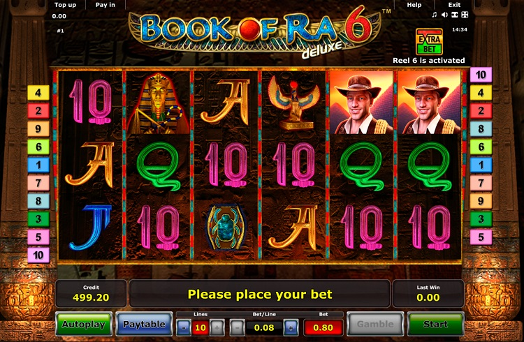 online casino pic