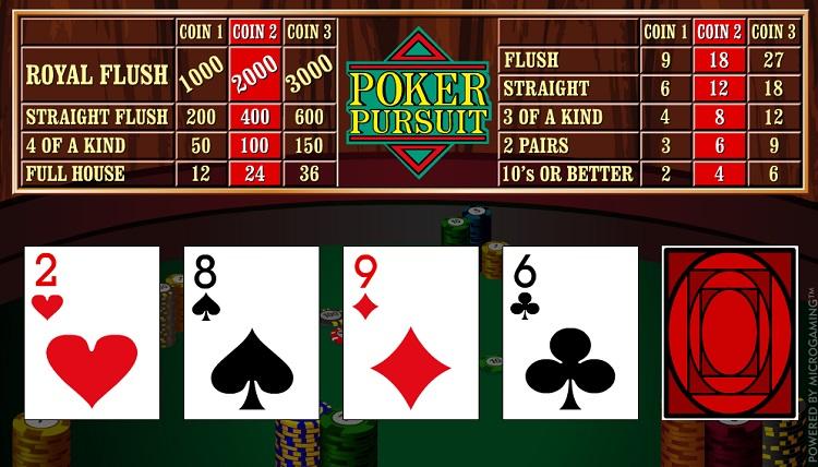 poker-game-microgaming
