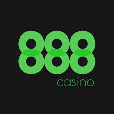 888-logo