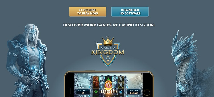 Casino kingdom pic 1