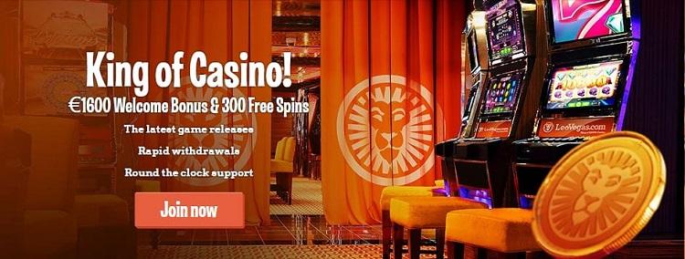 Leo-Vegas-Casino-pic-1