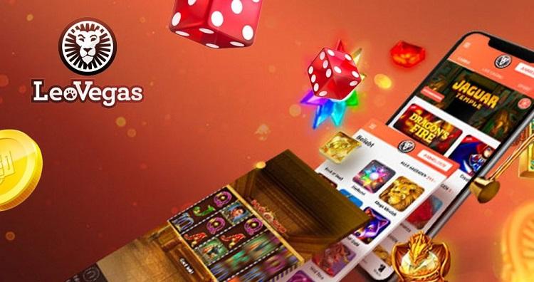 Leo-Vegas-Casino-pic-2