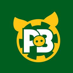 PIGGY-BANG-CASINO logo