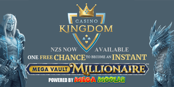 casino-kingdom-new-zealand-dollars-bonus-offer