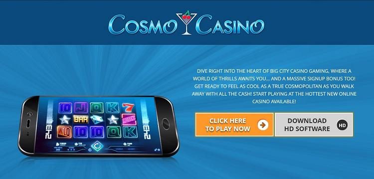 cosmo casino pic 2