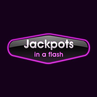 jackpots-in-a-flash-casino-logo