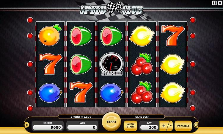 kajot casino pic 3