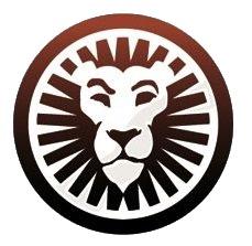 leo-vegas logo