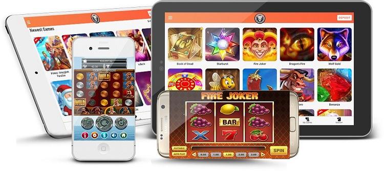 online-slot-machine