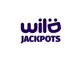 wild-jackpots logo