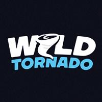 wildtornado 200x200