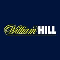 william-hil-logo pic