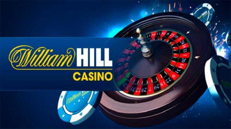 William Hill Casino Auszahlung