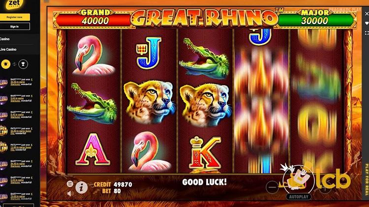 zet casino pic 3