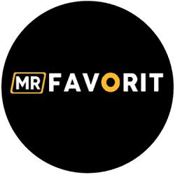 mrfavorit-casino-logo-250 px