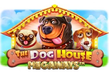 the-dog-house-megaways-slot