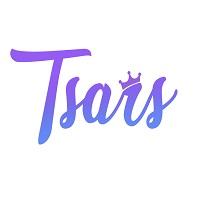 tsar caisno logo 200x200