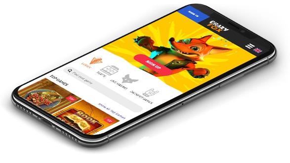 CrazyFox-Casino-Mobile-Version-1