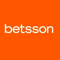 betsson casino logo 200