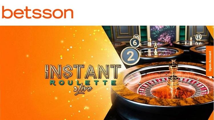 betsson casino pic 2
