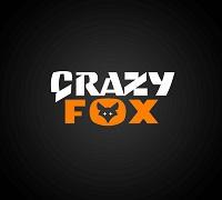 crazy-fox-casino logo 200