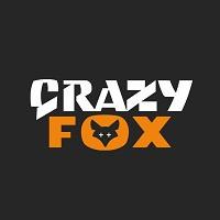 crazy-fox-casino-logo