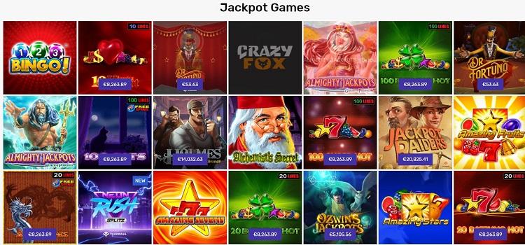crazy-fox-casino-pic 1