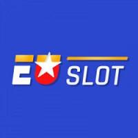 Euslot Casino logo 200