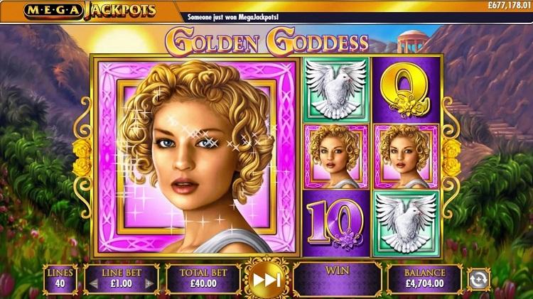 golden-goddessj pic 2