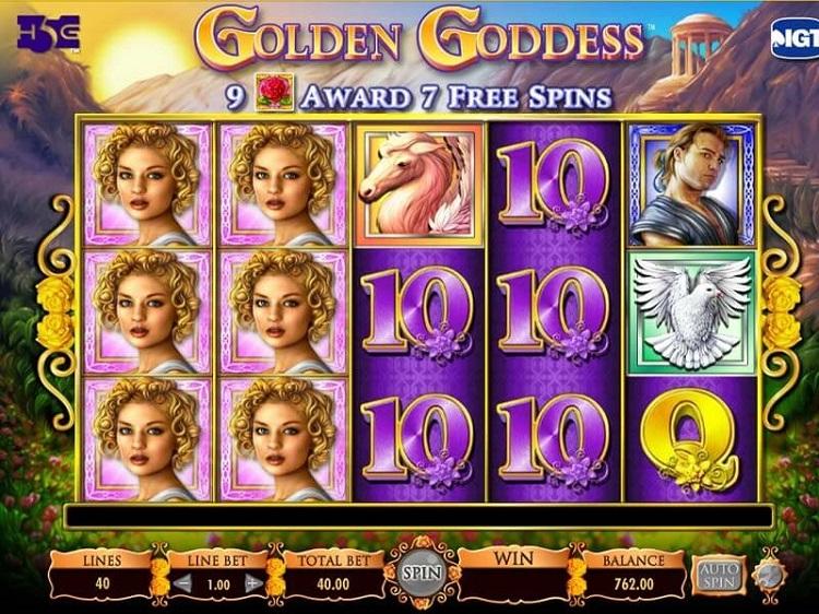 golden-goddessj pic 3