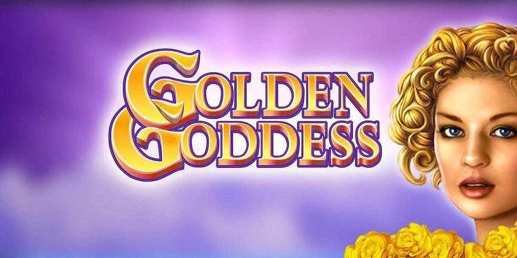 golden-goddessj pic
