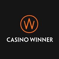 logo-casinowinner 200