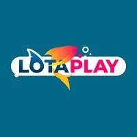 lotaplay logo 200x200