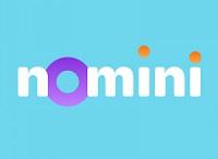 nomini-casino logo 200