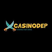 casinodep logo 200